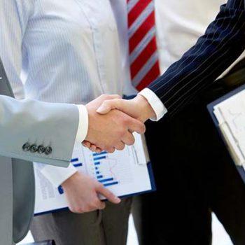 photodune-714864-handshaking-s
